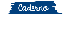 Caderno Organização Sistêmica